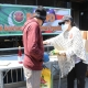 Paswo Food Distribution - Helping in Covid-19 Pandemic Album 4 (23)