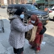 Paswo Food Distribution - Helping in Covid-19 Pandemic Album 4 (27)