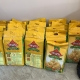 Paswo Food Distribution - Helping in Covid-19 Pandemic Album 4 (5)