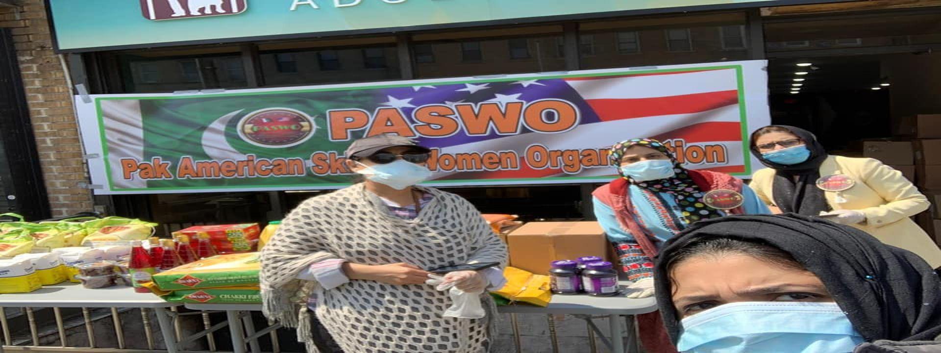 Paswo-food-distribution (13) banner