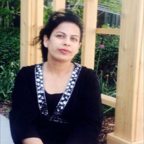 Samira Noor