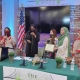 UNIFIERS-Award-on-Excellent-Community-Services-from-Council-of-Woman-(3)