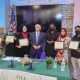 UNIFIERS-Award-on-Excellent-Community-Services-from-Council-of-Woman-(5)
