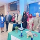 UNIFIERS-Award-on-Excellent-Community-Services-from-Council-of-Woman-(6)