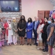 UNIFIERS-Award-on-Excellent-Community-Services-from-Council-of-Woman-(7)