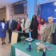 UNIFIERS-Award-on-Excellent-Community-Services-from-Council-of-Woman-(8)
